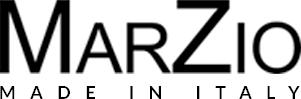 Marizo - Made in Italy