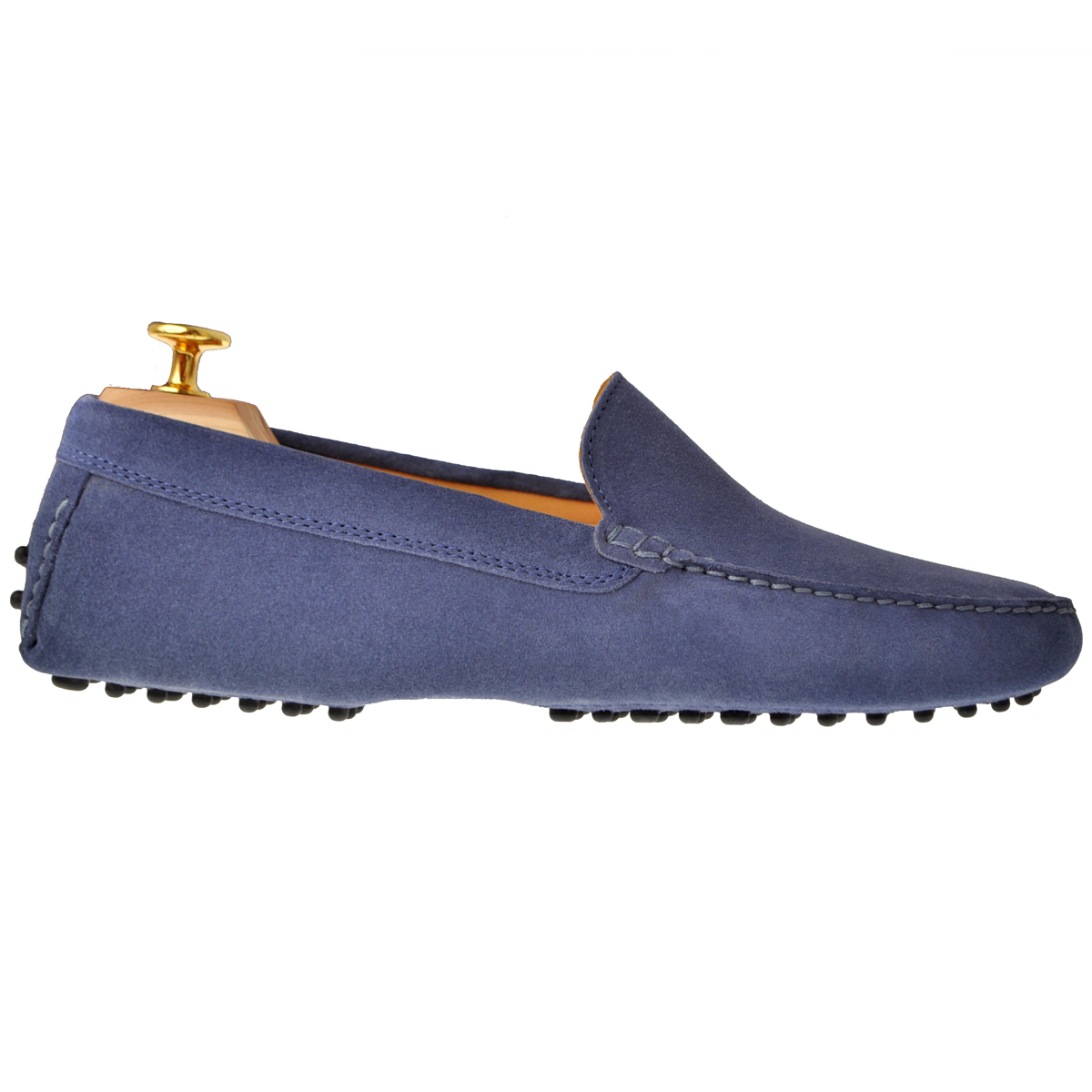 Mano Loafers